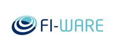 FI-WARE