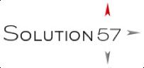 solution57
